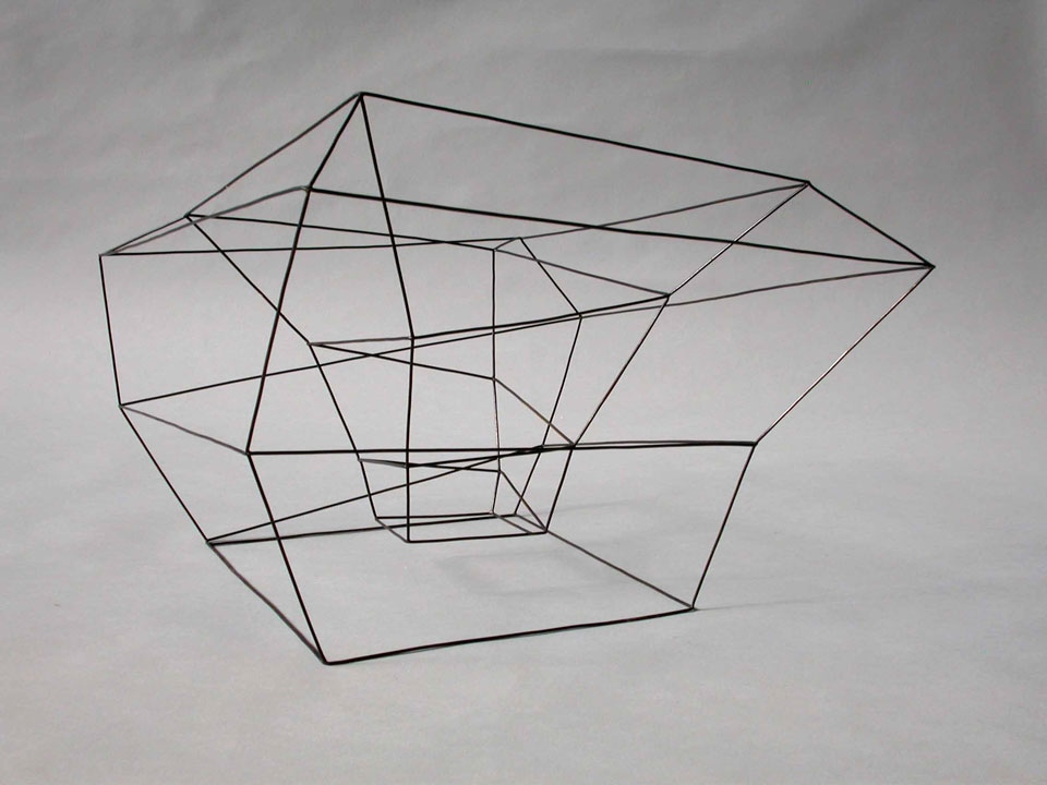 ewa doerenkamp personen galerie werft 11. Black Bedroom Furniture Sets. Home Design Ideas